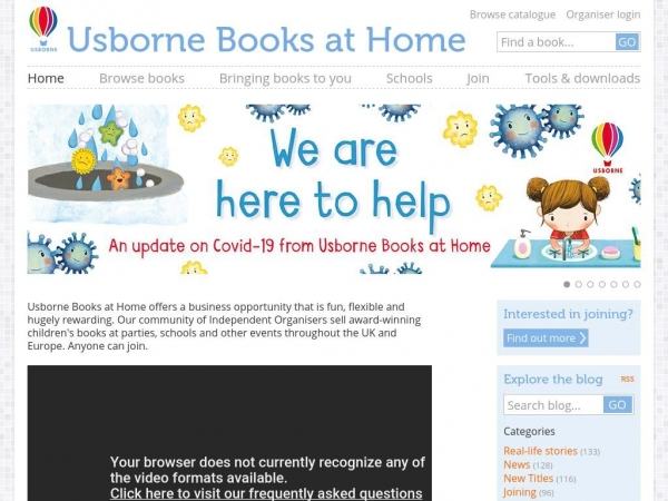 usbornebooksathome.co.uk